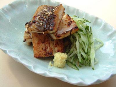 anagoyaki.jpg