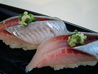 iwasi279.jpg