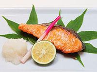 tokisakesioyaki.jpg